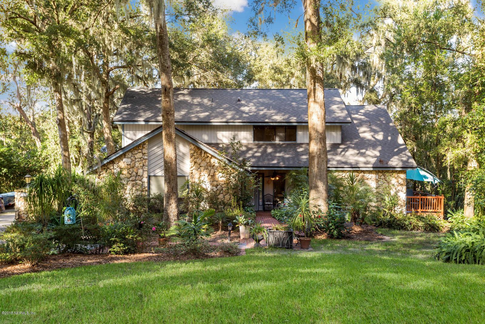 11939 HIDDEN HILLS, JACKSONVILLE, FLORIDA 32225, 4 Bedrooms Bedrooms, ,3 BathroomsBathrooms,Residential - single family,For sale,HIDDEN HILLS,967446