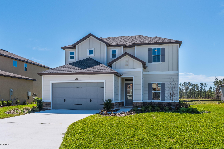 62 Eliana Ave St Johns, FL 32259