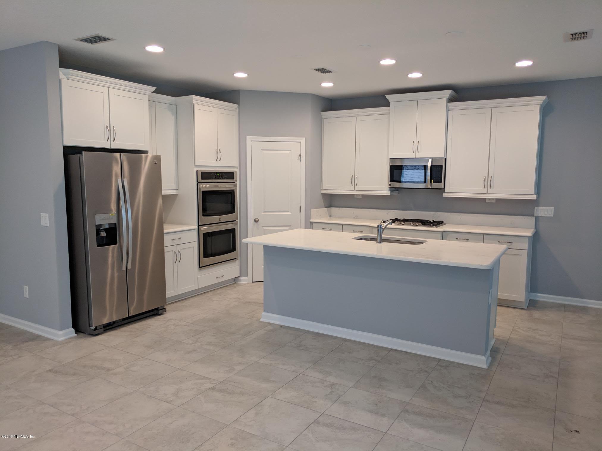 110 COTTAGE LINK WALK, ST AUGUSTINE, FLORIDA 32092, 4 Bedrooms Bedrooms, ,3 BathroomsBathrooms,Residential - single family,For sale,COTTAGE LINK WALK,916240