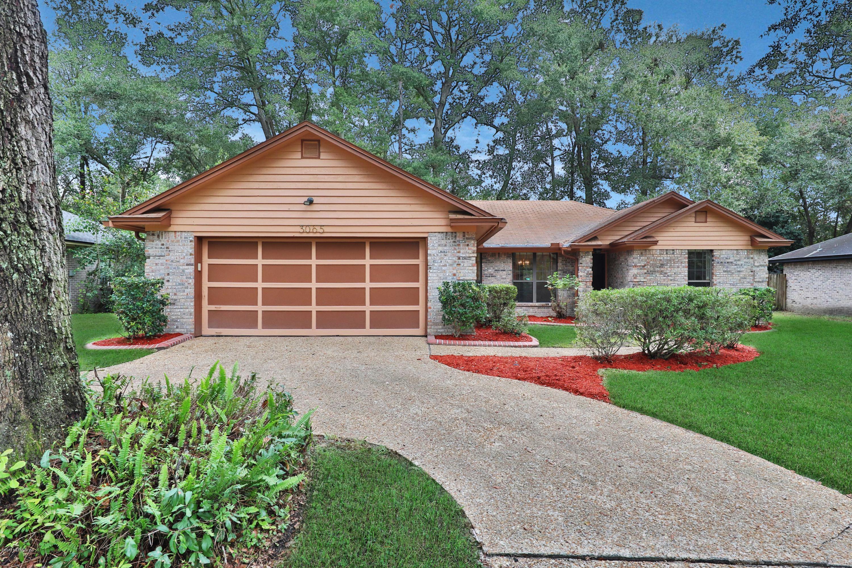 3065 MARRANO, ORANGE PARK, FLORIDA 32073, 3 Bedrooms Bedrooms, ,2 BathroomsBathrooms,Residential - single family,For sale,MARRANO,967395