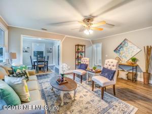 4673 RIVERDALE RD, JACKSONVILLE, FL 32210