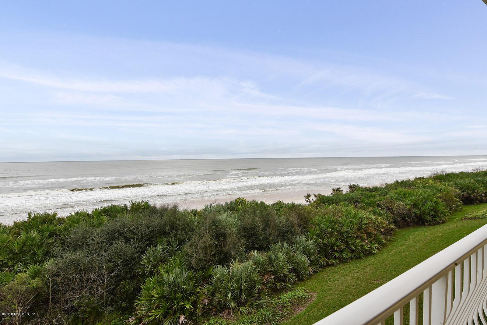 120 SERENATA, PONTE VEDRA BEACH, FLORIDA 32082, 3 Bedrooms Bedrooms, ,3 BathroomsBathrooms,Residential - condos/townhomes,For sale,SERENATA,967406
