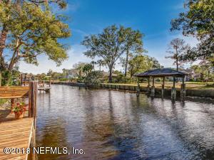 Photo of 5145 Pirates Cove Rd, Jacksonville, Fl 32210 - MLS# 965546