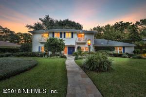 Photo of 9033 Kings Colony Rd, Jacksonville, Fl 32257 - MLS# 968404