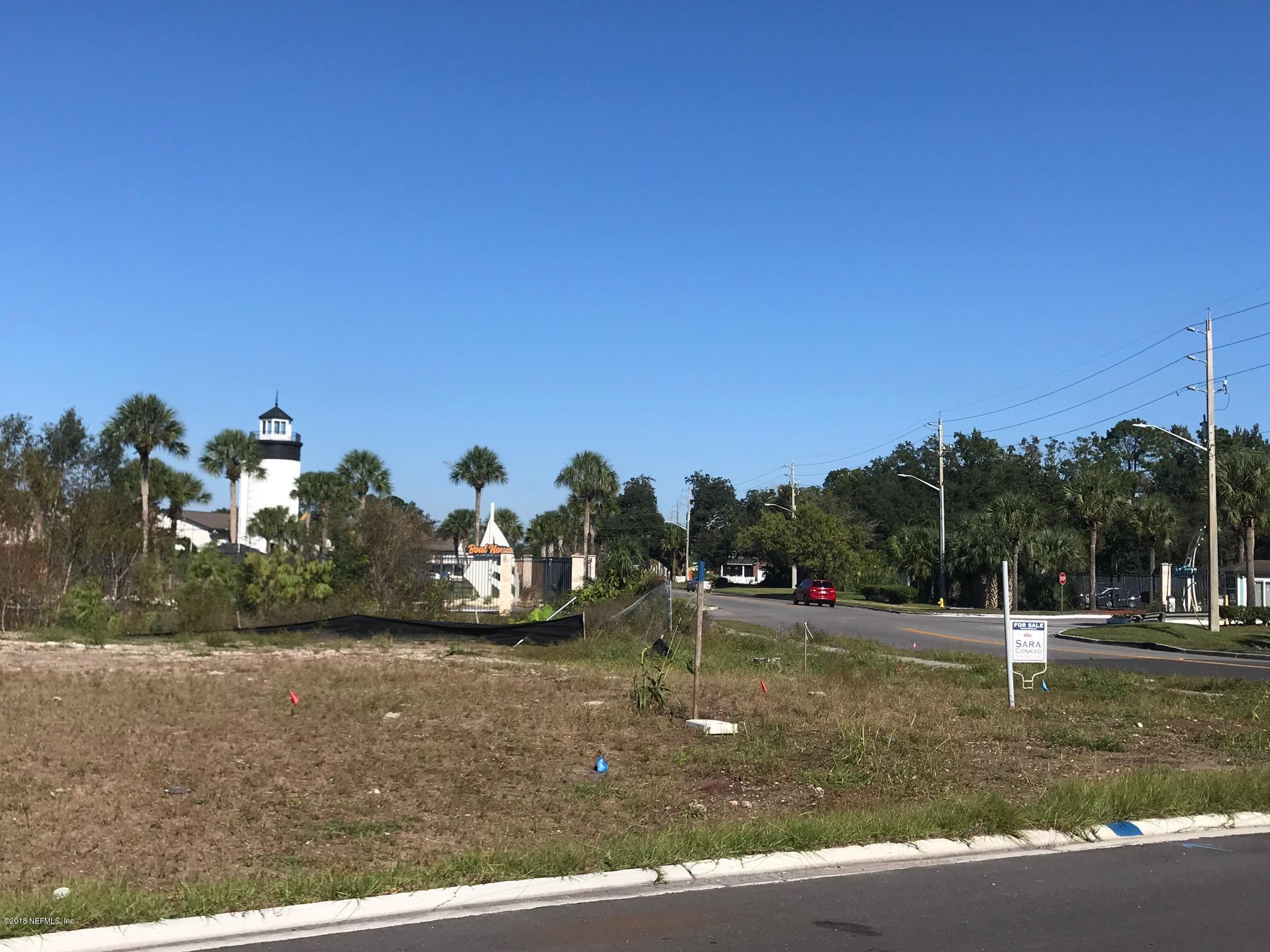 0 CENTURY 21, JACKSONVILLE, FLORIDA 32216, ,Vacant land,For sale,CENTURY 21,967447