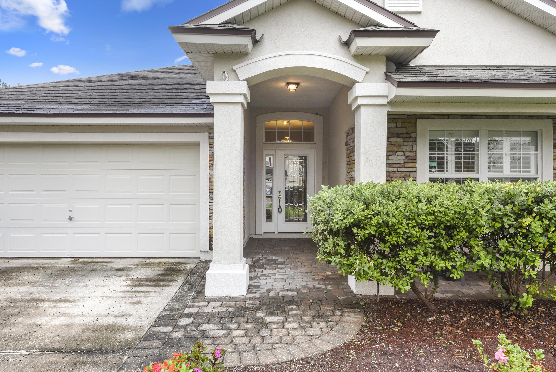 3744 BRIAR, ORANGE PARK, FLORIDA 32065, 3 Bedrooms Bedrooms, ,2 BathroomsBathrooms,Residential - single family,For sale,BRIAR,967458