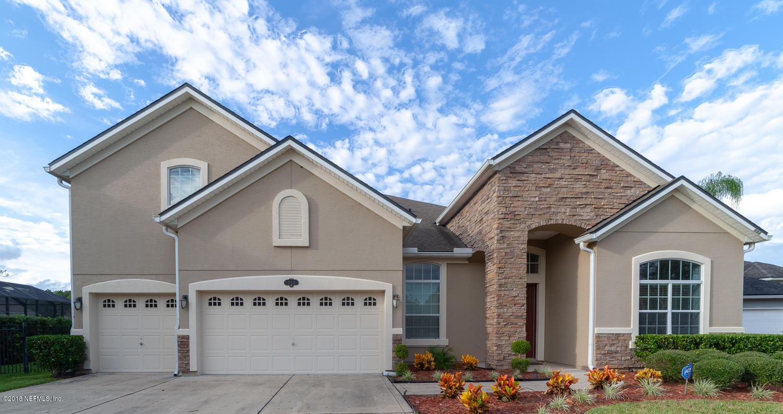 732 Castledale Ct St Johns, FL 32259