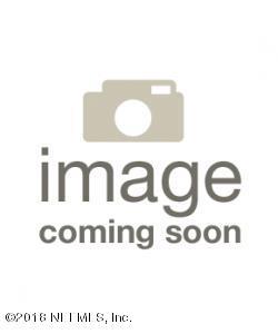 131 AKRON, INTERLACHEN, FLORIDA 32148, ,Vacant land,For sale,AKRON,967532