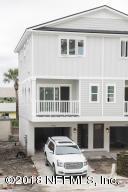 1306 1ST ST S, JACKSONVILLE BEACH, FL 32250