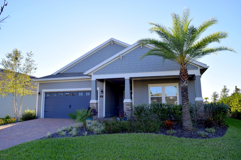 42 MOORINGS, ST AUGUSTINE, FLORIDA 32092, 4 Bedrooms Bedrooms, ,2 BathroomsBathrooms,Residential - single family,For sale,MOORINGS,967515