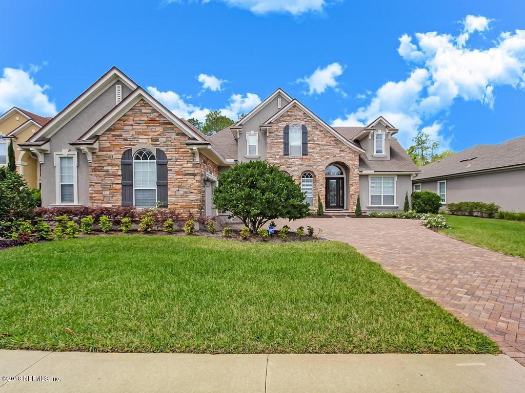 540 SEBASTIAN, ST AUGUSTINE, FLORIDA 32095, 5 Bedrooms Bedrooms, ,4 BathroomsBathrooms,Residential - single family,For sale,SEBASTIAN,967622