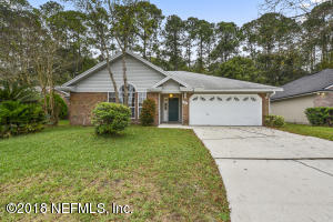 Photo of 4663 Sunbeam Station Ct, Jacksonville, Fl 32257 - MLS# 967539