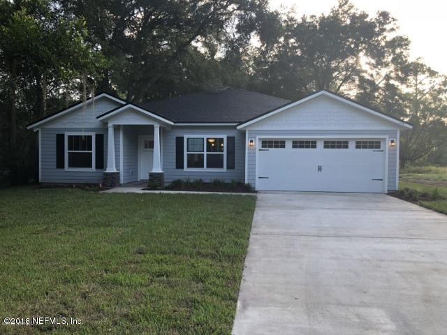 2696 ANNISTON, JACKSONVILLE, FLORIDA 32246, 4 Bedrooms Bedrooms, ,2 BathroomsBathrooms,Residential - single family,For sale,ANNISTON,967540
