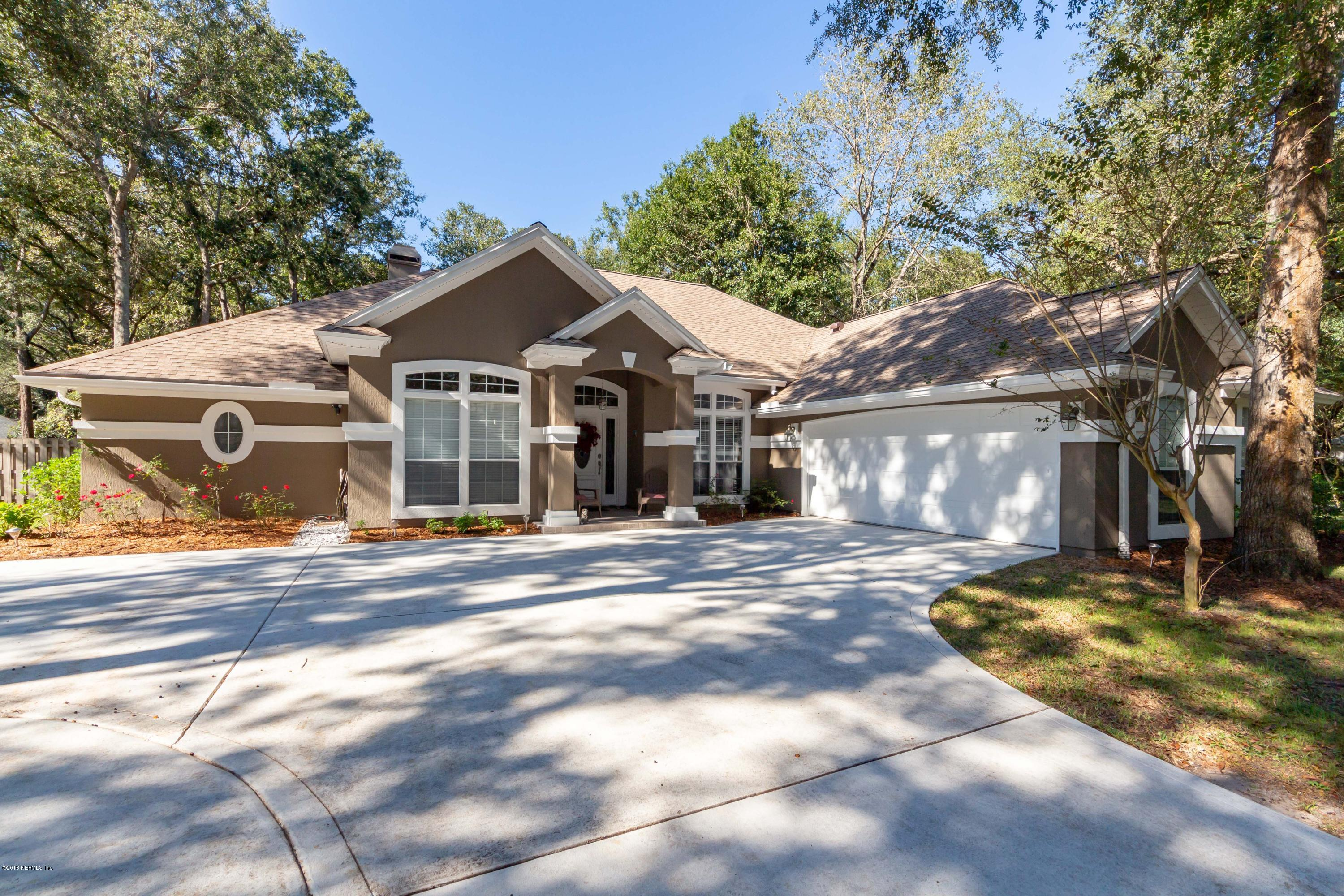 3682 CHERRY HILLS, GREEN COVE SPRINGS, FLORIDA 32043, 4 Bedrooms Bedrooms, ,2 BathroomsBathrooms,Residential - single family,For sale,CHERRY HILLS,967669