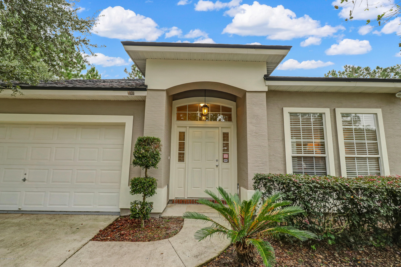3801 WESTRIDGE, ORANGE PARK, FLORIDA 32065, 4 Bedrooms Bedrooms, ,2 BathroomsBathrooms,Residential - single family,For sale,WESTRIDGE,967870