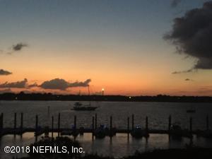 Photo of 157 Marine St, 208, St Augustine, Fl 32084 - MLS# 967562