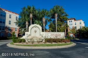Photo of 10435 Midtown Pkwy, 145, Jacksonville, Fl 32246 - MLS# 967579