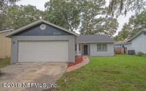 Photo of 2180 Cypress Landing Dr, Jacksonville, Fl 32233 - MLS# 967578