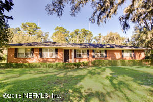 Photo of 6781 Lenox Ave, Jacksonville, Fl 32205 - MLS# 965851