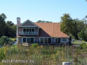 Photo of 6327 Ortega Farms Blvd, Jacksonville, Fl 32244 - MLS# 967596