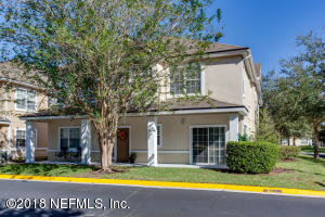 Photo of 1741 Forest Lake Cir, 2, Jacksonville, Fl 32225 - MLS# 965833