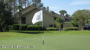Photo of 258 Deer Run Dr S, Ponte Vedra Beach, Fl 32082 - MLS# 967674