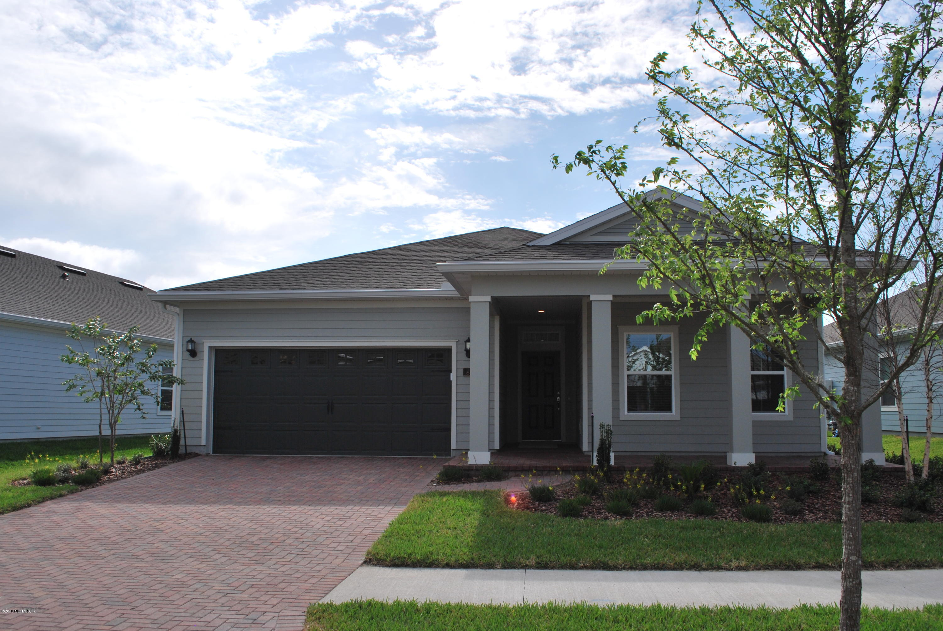 239 RIVERCLIFF, ST AUGUSTINE, FLORIDA 32092, 4 Bedrooms Bedrooms, ,3 BathroomsBathrooms,Residential - single family,For sale,RIVERCLIFF,967621
