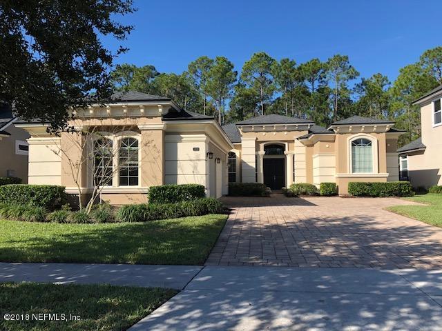 108 Perdido Key, PONTE VEDRA BEACH, FLORIDA 32081, 5 Bedrooms Bedrooms, ,3 BathroomsBathrooms,Residential - single family,For sale,Perdido Key,967499