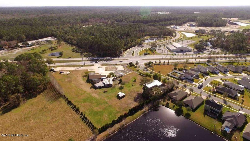 1965 STATE RD 207, ST AUGUSTINE, FLORIDA 32086, ,Commercial,For sale,STATE RD 207,967641