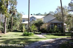 Photo of 140 Roscoe Blvd N, Ponte Vedra Beach, Fl 32082 - MLS# 967653
