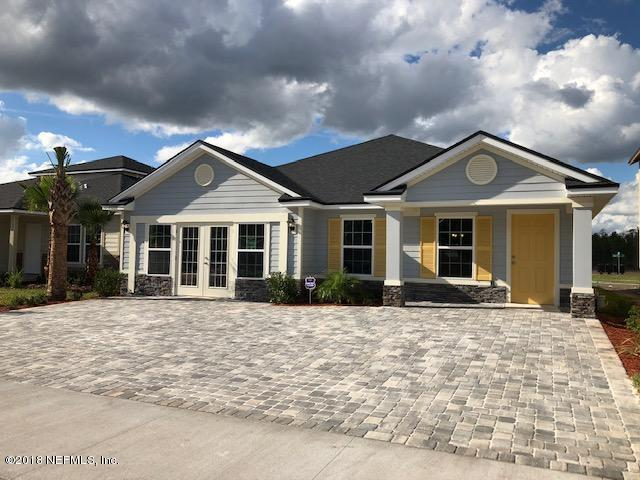 11211 LIBERTY SQUARE, JACKSONVILLE, FLORIDA 32221, 4 Bedrooms Bedrooms, ,2 BathroomsBathrooms,Residential - single family,For sale,LIBERTY SQUARE,926611