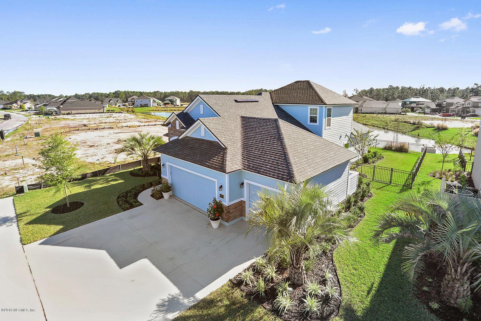 1127 LAUREL VALLEY, ORANGE PARK, FLORIDA 32065, 4 Bedrooms Bedrooms, ,3 BathroomsBathrooms,Residential - single family,For sale,LAUREL VALLEY,967743