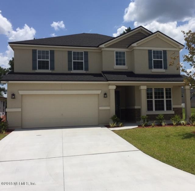 11096 ROYAL DORNOCH CT JACKSONVILLE, FL 32221 965570
