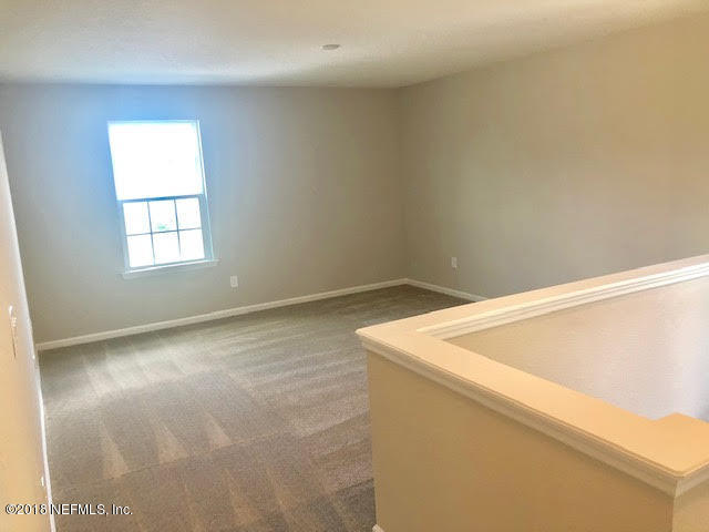 147 ORIENT, ST AUGUSTINE, FLORIDA 32092, 4 Bedrooms Bedrooms, ,3 BathroomsBathrooms,Residential - single family,For sale,ORIENT,930426