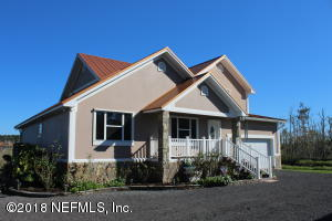 Photo of 6327 Ortega Farms Blvd, Jacksonville, Fl 32244 - MLS# 967596