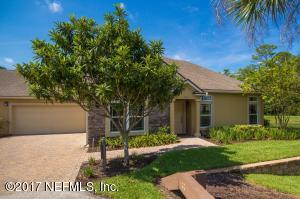 Photo of 31 Anacapa Ct, A, St Augustine, Fl 32084 - MLS# 967759