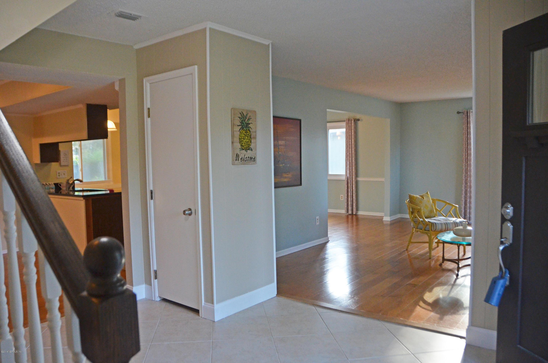 12866 FIRETHORN, JACKSONVILLE, FLORIDA 32246, 5 Bedrooms Bedrooms, ,3 BathroomsBathrooms,Residential - single family,For sale,FIRETHORN,953098