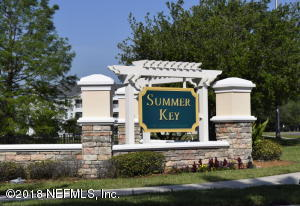 Photo of 4935 Islamorada Ln, 306, Jacksonville, Fl 32256 - MLS# 967811