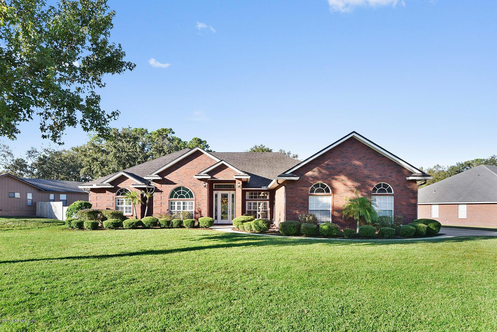 15177 LANDMARK, JACKSONVILLE, FLORIDA 32226, 4 Bedrooms Bedrooms, ,3 BathroomsBathrooms,Residential - single family,For sale,LANDMARK,967833