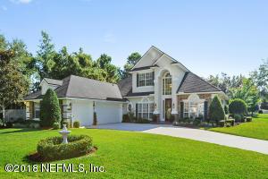 Photo of 10865 Skylark Manor Ct, Jacksonville, Fl 32257 - MLS# 967871