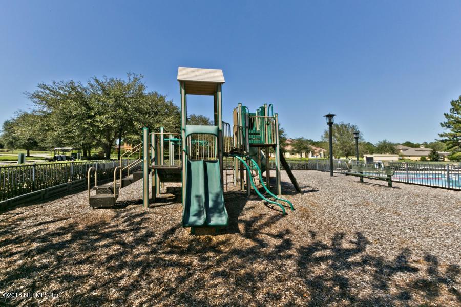 2805 OAK GROVE, ST AUGUSTINE, FLORIDA 32092, ,Vacant land,For sale,OAK GROVE,967883