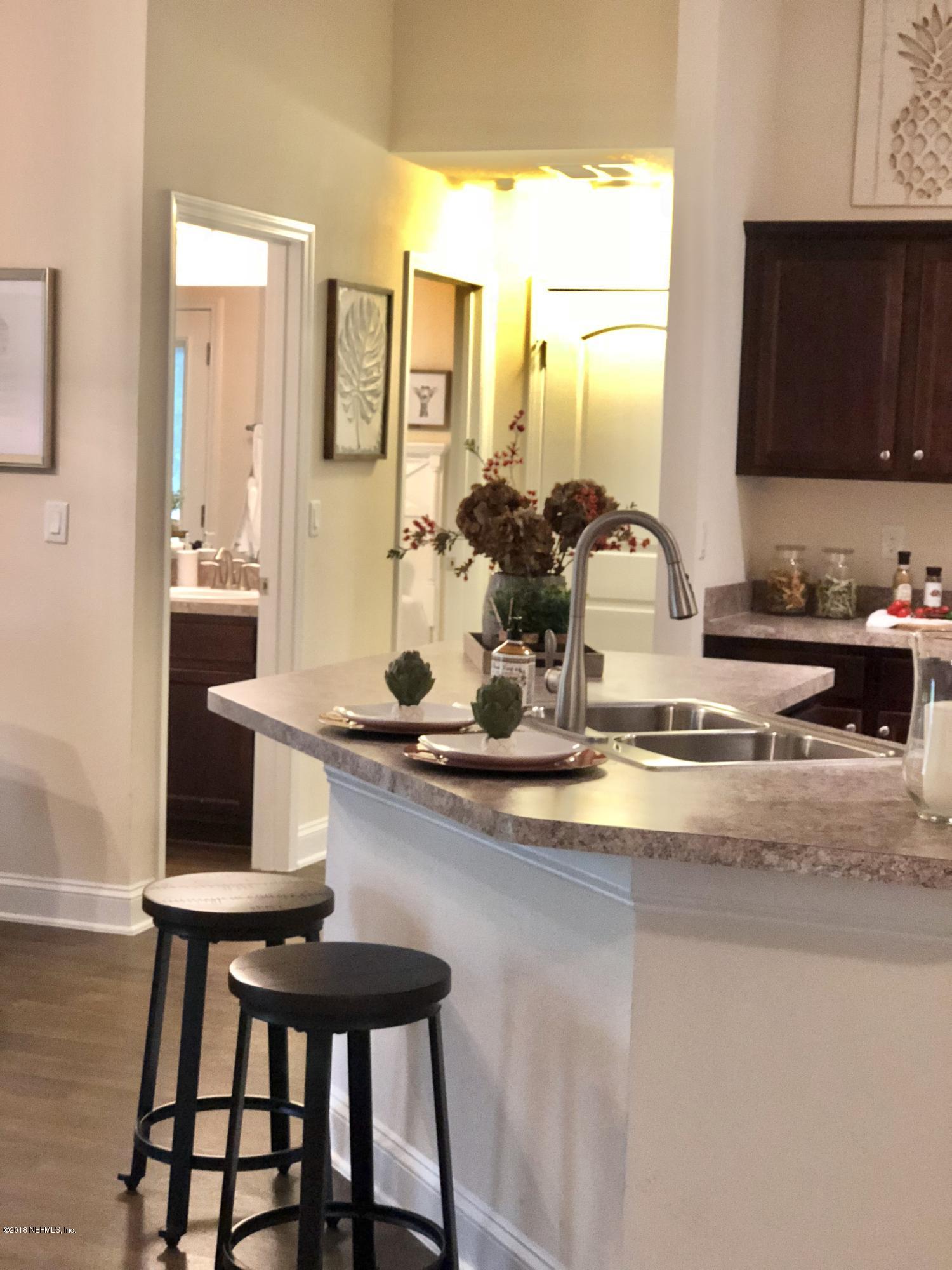 2041 JOMIL, JACKSONVILLE, FLORIDA 32218, 4 Bedrooms Bedrooms, ,3 BathroomsBathrooms,Residential - single family,For sale,JOMIL,953657