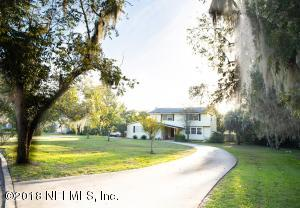 Photo of 2818 Sylvan Ln, Jacksonville, Fl 32257 - MLS# 967839