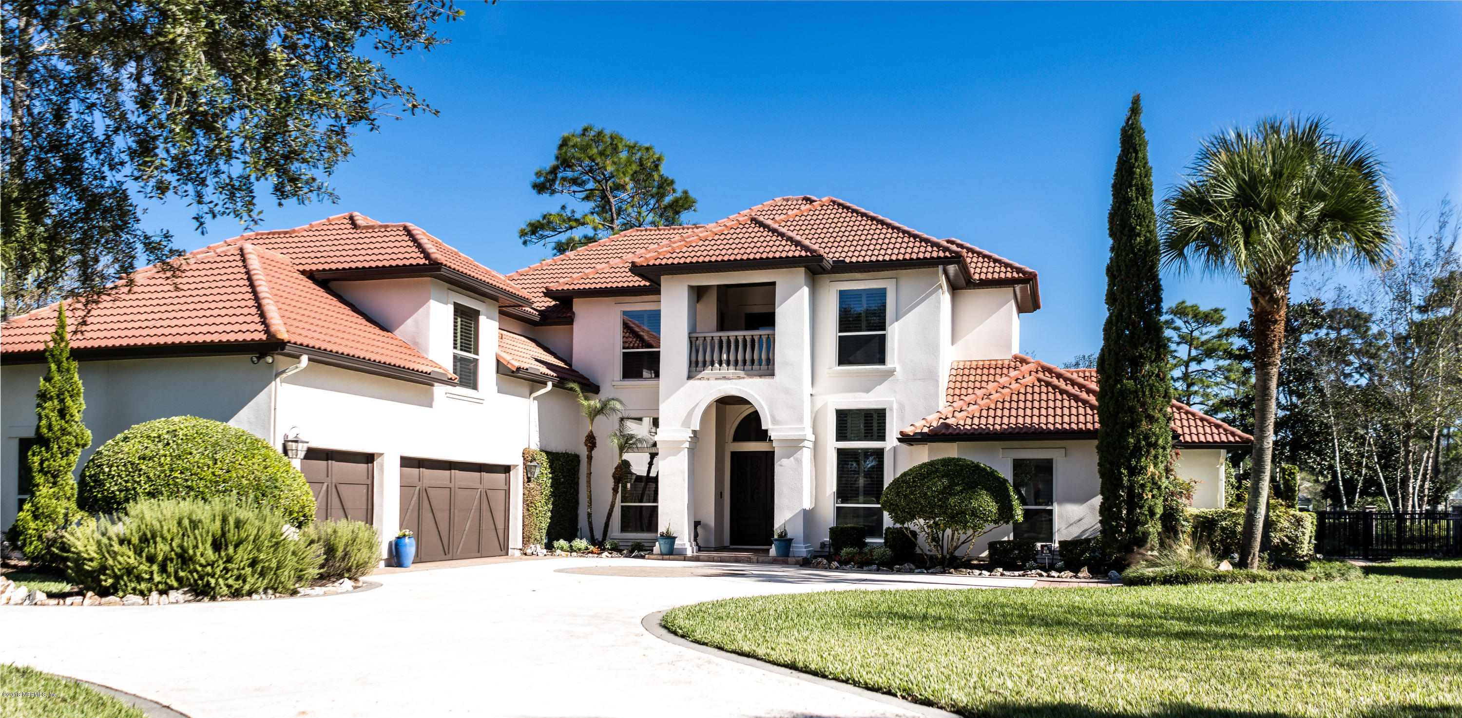 4421 CATHEYS CLUB, JACKSONVILLE, FLORIDA 32224, 6 Bedrooms Bedrooms, ,5 BathroomsBathrooms,Residential - single family,For sale,CATHEYS CLUB,968192