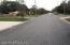 2560 W 25TH ST, JACKSONVILLE, FL 32209