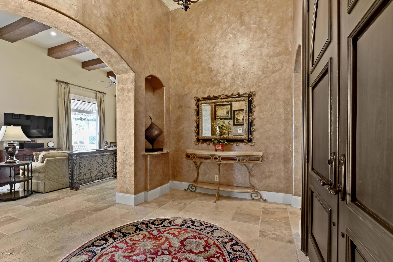 5184 WILTON WALK, JACKSONVILLE, FLORIDA 32224, 5 Bedrooms Bedrooms, ,5 BathroomsBathrooms,Residential - single family,For sale,WILTON WALK,947140