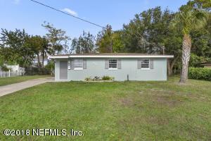 875 SAILFISH DR E, ATLANTIC BEACH, FL 32233
