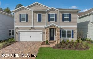 Photo of 1573 Mathews Manor, Jacksonville, Fl 32211 - MLS# 967922
