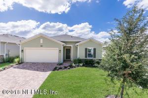 Photo of 1549 Mathews Manor, Jacksonville, Fl 32211 - MLS# 967918
