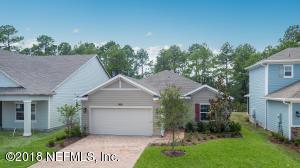 Photo of 1550 Mathews Manor, Jacksonville, Fl 32211 - MLS# 967916